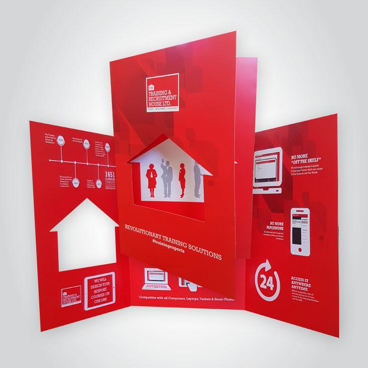 1-Leaflets-740-x-740