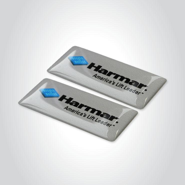 1-Stickers-740-x-740