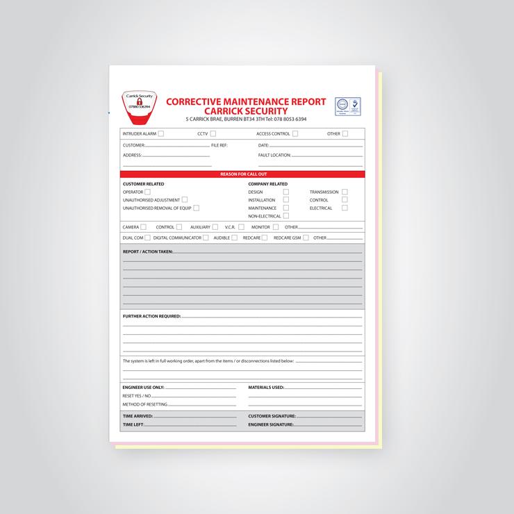 2-Invoice-740-x-740