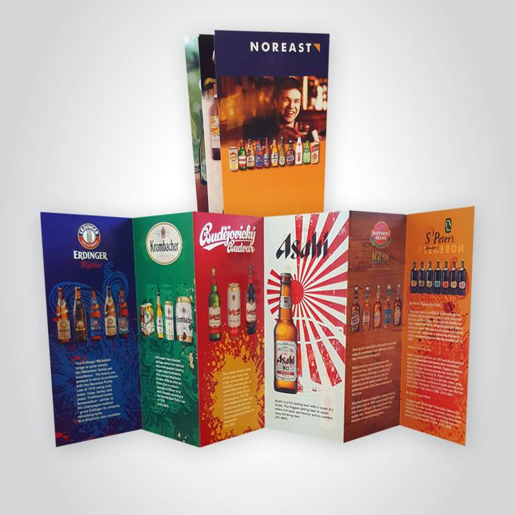 2-Leaflets-740-x-740