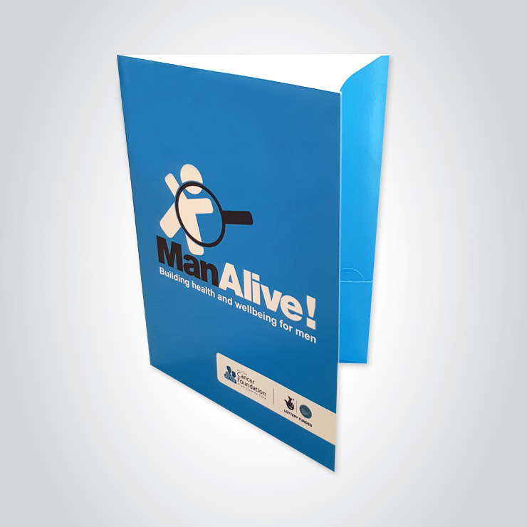 2-Presentation-Folders-740-x-740