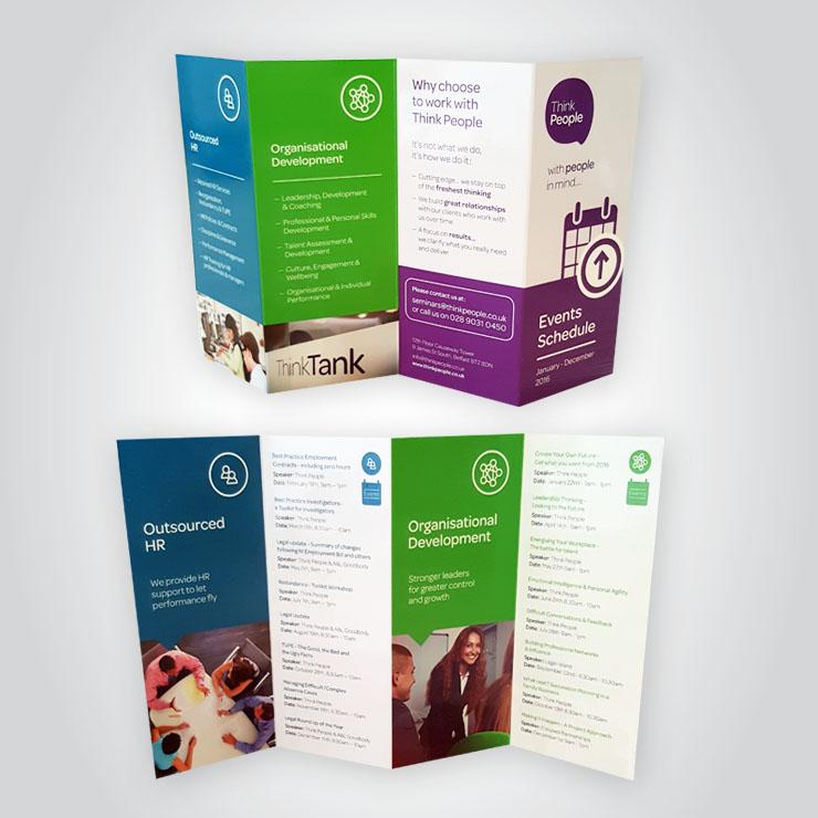 3-Leaflets-740-x-740-1