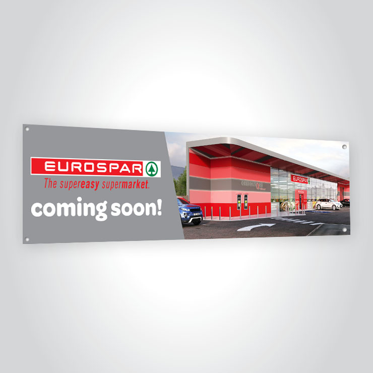 4-PVC-Banner-740-x-740